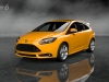 Ford-Focus-ST-13_73Front