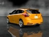 Ford-Focus-ST-13_73Rear