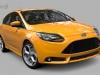 Ford-Focus-ST_exterior01