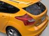 Ford-Focus-ST_exterior02