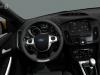 Ford-Focus-ST_interior01