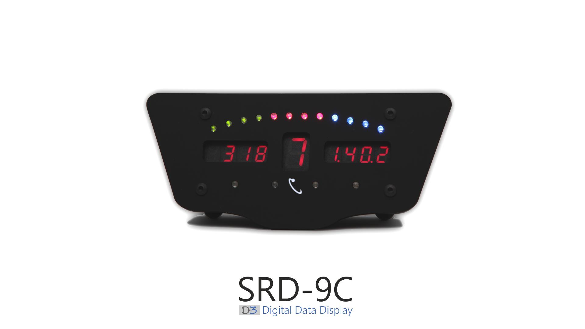 Renovatio Srd 9c Display Photos Amp Info Virtualr Net