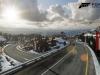 Forza5_Alps_01_WM1