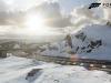 Forza5_Alps_02_WM1