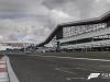 Forza5_Silverstone_01_WM1