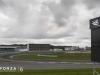 Forza5_Silverstone_02_WM