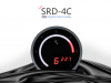 srd4c-unveil1ld
