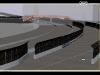 24-mar-08-rfactorcentral-1755_longbeach07.jpg