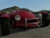 panoz_roadster1