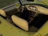 panoz_roadster2