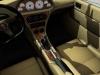 panoz_roadster3