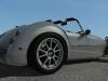 panoz_roadster4