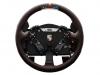 PorscheR918-Big_03-1000x666