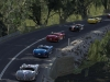 Screenshot_shelby_cobra_sc_longford_67_17-7-2014-20-3-21