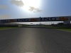 1404588488-screenshot-mclaren-mp412c-gt3-magny-cours-5-7-2014-21-5-2-Kopie