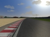 1404588507-screenshot-mclaren-mp412c-gt3-magny-cours-5-7-2014-21-4-39-Kopie