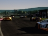 Screenshot_bmw_z4_gt3_castlehill_29-7-2014-22-47-18