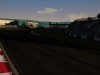 Screenshot_bmw_z4_gt3_castlehill_29-7-2014-22-56-51