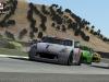 rf2_370z_racinghard