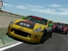 rf2_370z_racinghard2