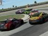 rf2_370z_racinghard3