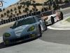 rf2_c6r_racinghard