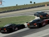 rf2_c6r_racinghard2