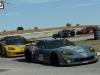 rf2_c6r_racinghard3