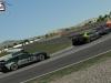 rf2_camaro_racinghard