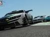 rf2_camaro_wheelsup