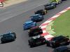 rf2_gtmix_racinghard2