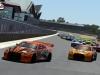 rf2_gtmix_racinghard3