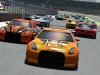 rf2_gtmix_racinghard4