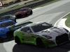 rf2_gtr_racinghard