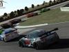 rf2_gtr_racinghard2