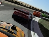 rf2_gtr_racinghard3