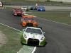 rf2_gtr_racinghard4