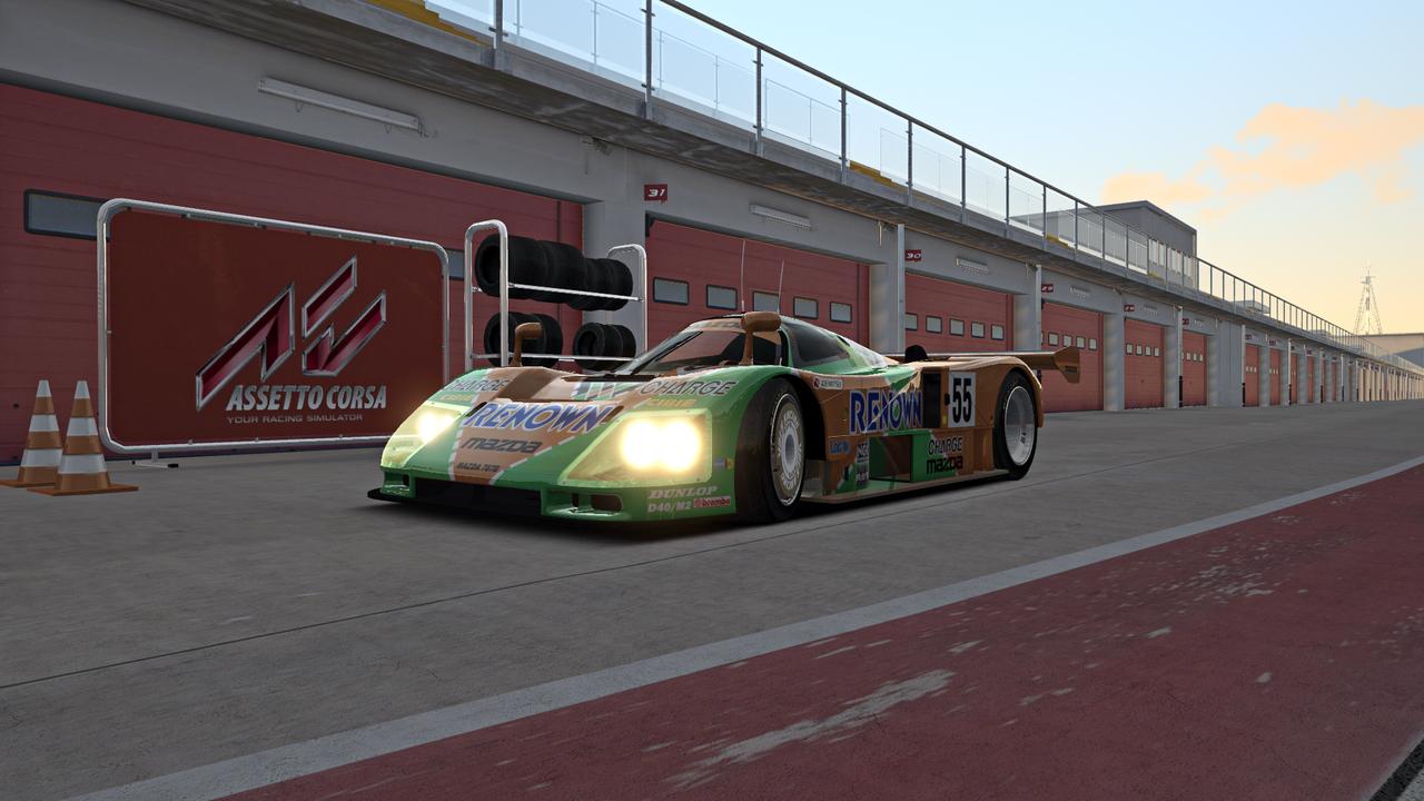 assetto-corsa-mod-rilasciate-787b-ifs-3-ed-endurance-series-x