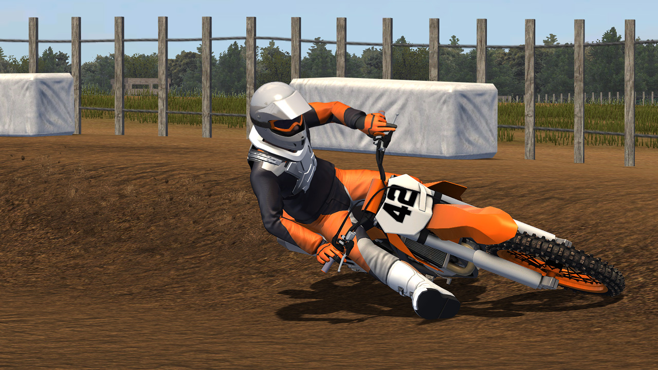 Mx Bikes Beta 1 Released Virtualr Net Sim Racing News