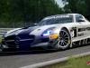 Mercedes-SLS-GT3