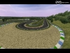 10-apr-08-rfactorcentral-7786_hairpin.jpg