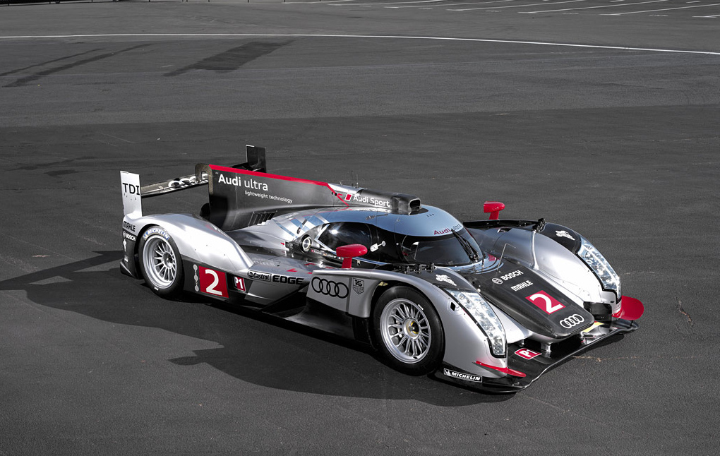 Project Cars Seven Audis Coming Up Virtualr Net Sim