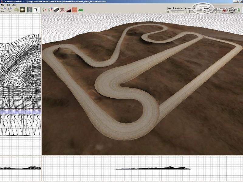 un)Official Rfactor Resource list  | Sim Racing Design Community