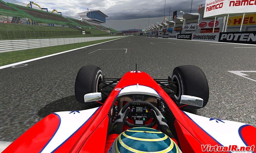 gp2 series 2006  u2013 released  u2013 virtualr net  u2013 sim racing news