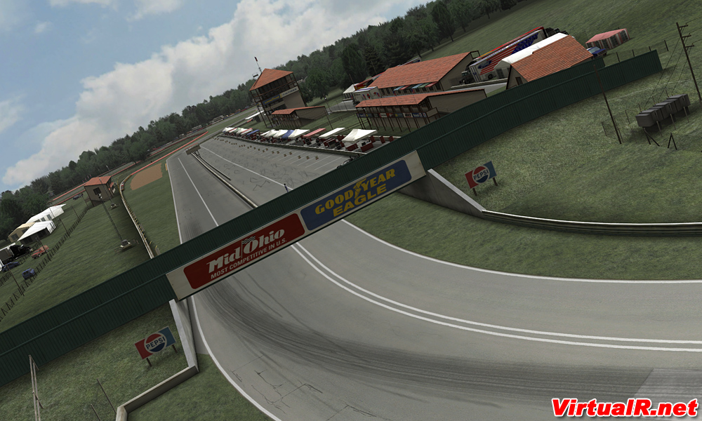 Mid Ohio Sportscar Course >> Mid Ohio Sports Car Course 1.1 – Released – VirtualR.net ...