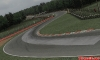 midohio005.jpg