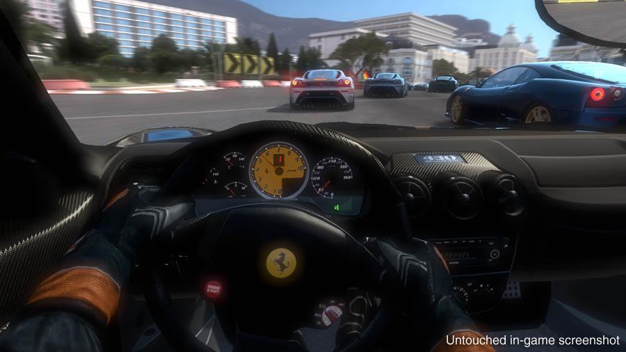 Need for Speed: Playable again?!?! Ferrari_006