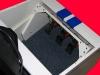 pedal-box.jpg