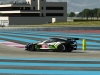 Screenshot_ks_corvette_c7r_paul_ricard_24-5-115-13-35-13