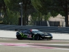 Screenshot_ks_corvette_c7r_paul_ricard_24-5-115-13-37-18